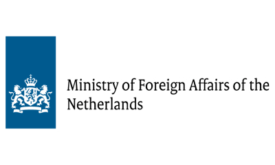 Ministry of Foreign Affairs, the Netherlands